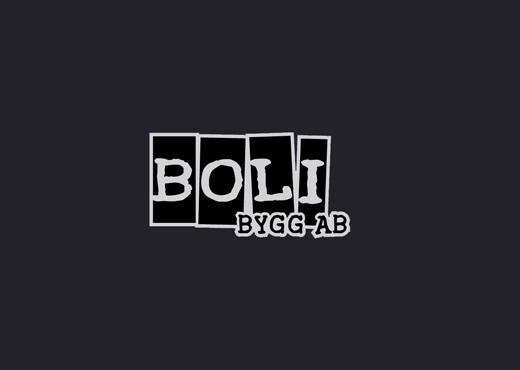 Boli Bygg AB