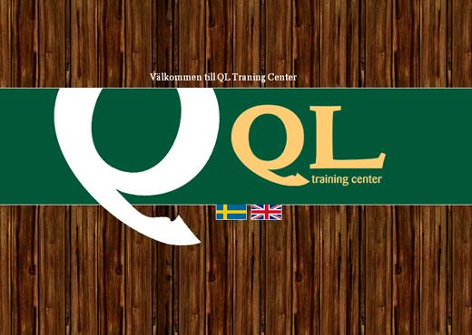QL Traning Center